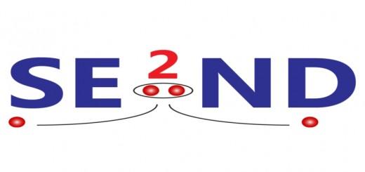 logo_se2nd