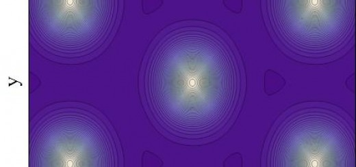 nonabelian_graphene