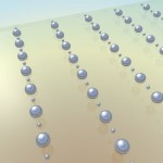 quantum_condensation