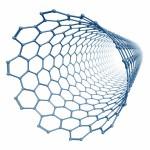 nano_physics2