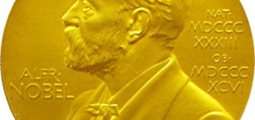 nobel_medal