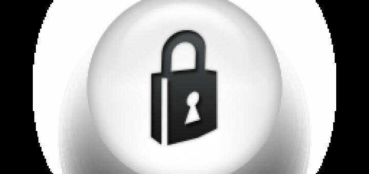 padlock_closed