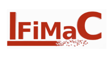 The Condensed Matter Physics Center - IFIMAC