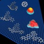 fullerenes_web_large