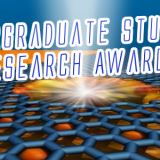 research_awards_2015