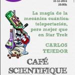 carlos_tejedor_cafe-cientifico
