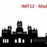 12th International Meeting on Thermodiffusion