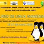 Linux on Scientific and Production Environment: Avanced Level