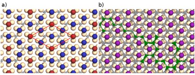 Figura 1: https://www.thoughtco.com/why-is-water-a-polar-molecule-609416
