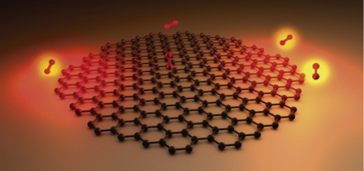 Metallic Nanostructures and Quantum Emitters