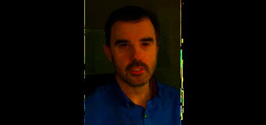 Prof. Francisco J. García-Vidal – IFIMAC Director.