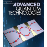 Quantum-technologies-job